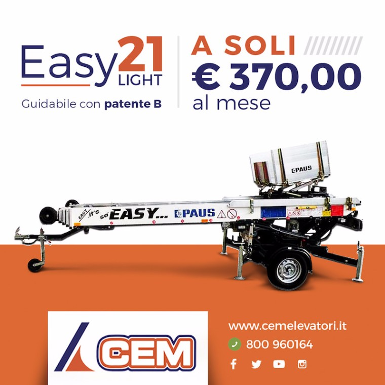Easy21-Promo-Light