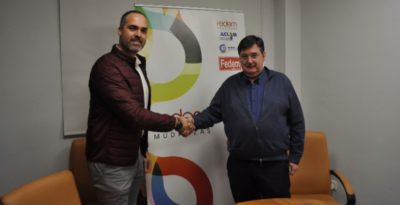 CEM Elevadores nuovo partner commerciale di FEDEM